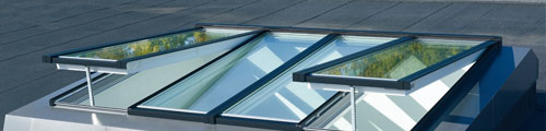 installer tous types de velux